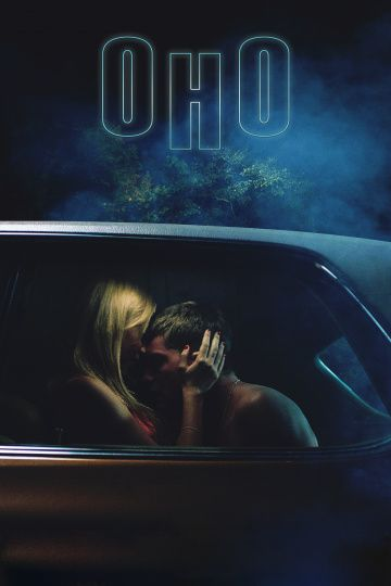 Оно / It Follows (2014)