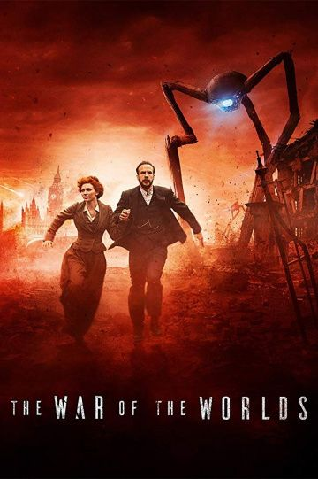 Война миров / The War of the Worlds (2019)