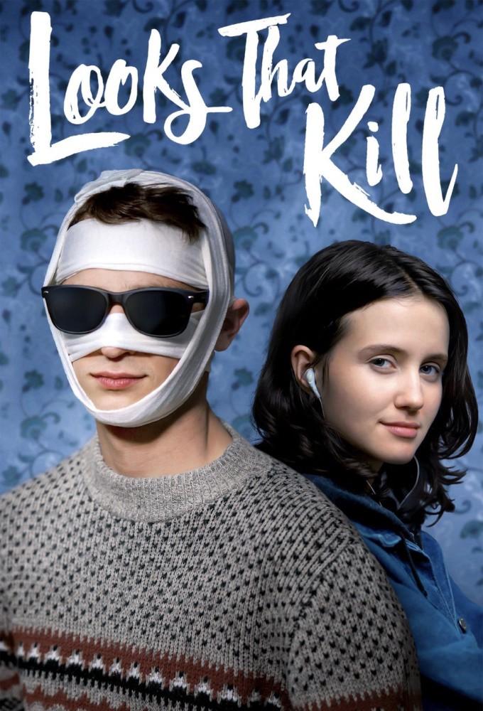 Убийственная внешность (2020)